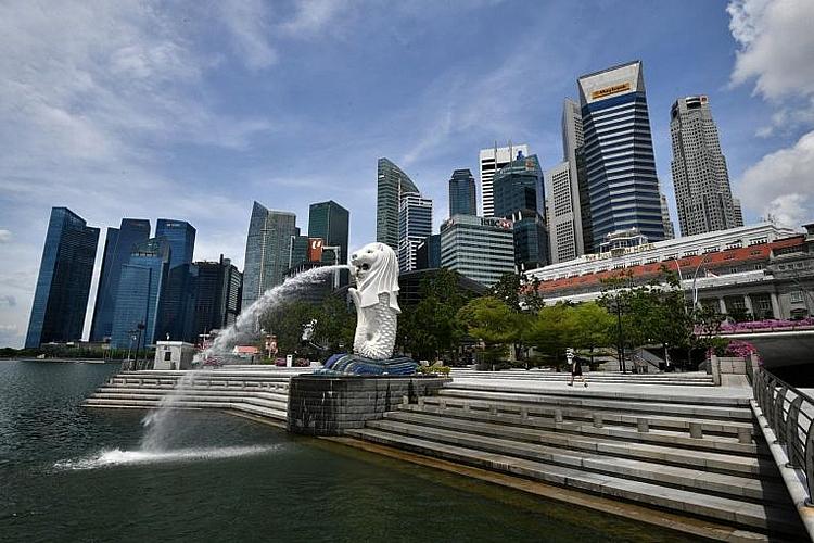Quốc gia đầu tiên phê chuẩn Hiệp định Thương mại dịch vụ ASEAN