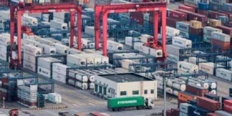 IMF: RCEP gửi tín hiệu mạnh mẽ về cam kết mở cửa thương mại của châu Á