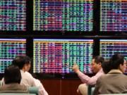Khối ngoại mua mạnh, thị trường quay đầu tăng điểm