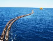 Dự án nhiệt điện 2,5 tỷ USD lùi tiến độ
