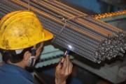 Từ 15/6/2015, nhập khẩu sắt thép phế liệu phải ký quỹ