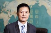 Tổng giám đốc Vietravel Nguyễn Quốc Kỳ: 'Xã hội phân công, mình phải làm tốt'