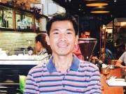 CEO Shin Coffee Nguyễn Hữu Long: Bán cà phê dành riêng cho tín đồ
