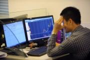 Chiến lược nắm giữ cổ phiếu tốt