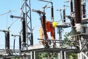 Đầu tư lớn cho hệ thống điện
