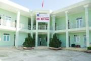 DMC miền Trung: Nâng cao chất lượng dịch vụ