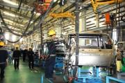 APEC: Tăng cường hợp tác trong ngành công nghiệp ôtô