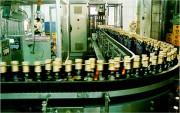 Tiết kiệm năng lượng hệ thống lạnh và ứng dụng trong nhà máy bia