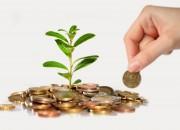 Đầu tư - những góc nhìn tích cực