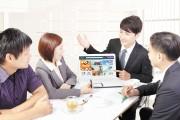 Xuất khẩu trực tuyến: Tận dụng ưu thế