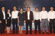 """CEO Trần Quốc Bảo: """"Thất bại khiến tôi trưởng thành hơn"""""""