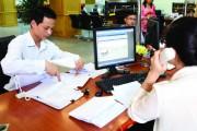 Tăng cường thông tin tín dụng trong APEC