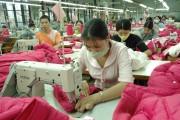 Hà Nội tập trung giải pháp, đẩy mạnh xuất khẩu