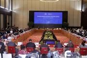 Đại diện các nền kinh tế APEC đánh giá cao sáng kiến của Việt Nam