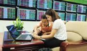 Rốt ráo đào tạo nhà đầu tư, chờ ngày phái sinh khai mở