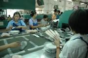 Việt Nam - Cộng hòa Séc: Tăng cường hợp tác kinh tế, thương mại