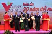 Nguyễn Trọng Thái - Niềm tự hào của ngành than