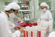 """Doanh nghiệp châu Âu """"để mắt"""" tới ngành dược Việt Nam"""