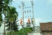 EVNNPC: Cam kết cung cấp điện an toàn