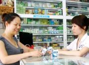 Thuốc nội được tin dùng