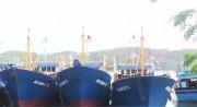 Đề xuất sửa đổi một số chính sách phát triển thủy sản