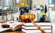 Một số trường hợp được miễn trừ áp dụng biện pháp phòng vệ thương mại