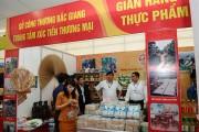 Bắc Giang: Nâng cao nhận thức về hàng Việt Nam