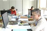 Ngành Công Thương Lào Cai: Đi đầu trong cải cách hành chính
