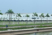 Thu hút đầu tư vào cụm công nghiệp Bình Định: Tháo điểm nghẽn