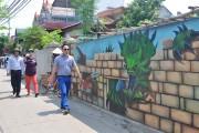 Quảng Bình: Hồi sinh du lịch miền cát trắng