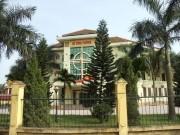 Ngành Công Thương Bắc Ninh: Tiếp sức phát triển công nghiệp, thương mại