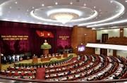 Trung ương bàn cải cách BHXH: Đề nghị nâng tuổi nghỉ hưu từ năm 2021