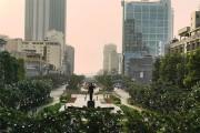 TP. Hồ Chí Minh: Rộng cửa thu hút FDI thế hệ mới