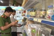 Bắc Ninh: Đẩy mạnh truyền thông an toàn thực phẩm