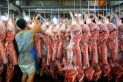 Quản lý an toàn thực phẩm tại TP. Hồ Chí Minh: Có chuyển biến