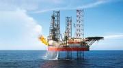 Triển vọng cổ phiếu dầu khí khi giá dầu tăng vững