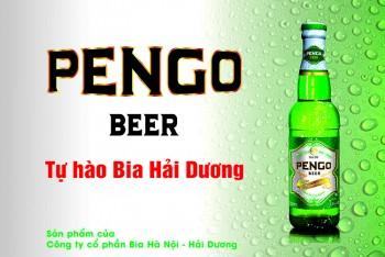 cong ty cp bia ha noi hai duong tu hao thuong hieu bia viet