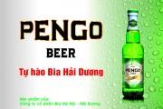 Công ty CP Bia Hà Nội - Hải Dương: Tự hào thương hiệu bia Việt