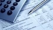Hướng dẫn kế toán nợ công