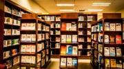 Đặt hàng xuất bản phẩm sử dụng ngân sách nhà nước