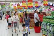 Ngành Công Thương: Hỗ trợ doanh nghiệp thực phẩm mở rộng thị trường