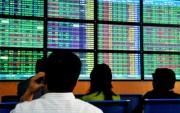 Ủy ban chứng khoán: Nhà đầu tư cần bình tĩnh sau nhiều phiên giảm mạnh