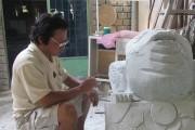 Khuyến công Đồng Nai: Khôi phục nghề thủ công truyền thống