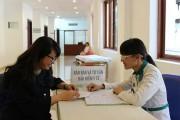 Luật Bảo hiểm y tế: Nguồn lực quan trọng chăm sóc sức khỏe