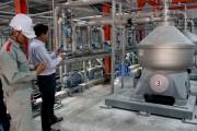 Khuyến công Tây Ninh: Đồng hành cùng doanh nghiệp