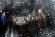 Ngành than: Khoa học và công nghệ giữ vai trò then chốt