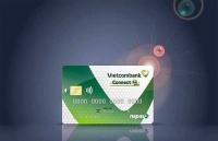 vietcombank da chuyen doi duoc tren 1 trieu the tu sang the chip