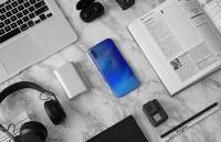 vsmart can moc hon 12 trieu smartphone trong 17 thang