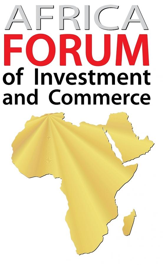 Mời tham dự Diễn đàn trực tuyến về thương mại và đầu tư châu Phi
