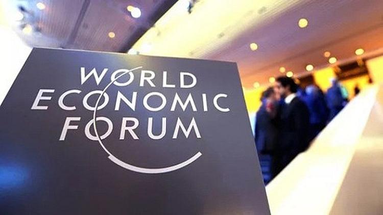 Diễn đàn Kinh tế Thế giới hủy tổ chức hội nghị thường niên 2021 sau nhiều lần thay đổi